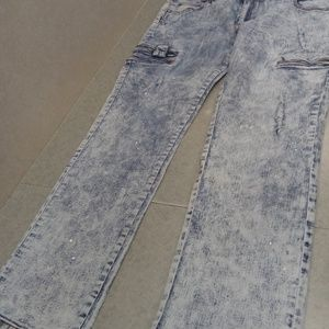 Other - Mens jeans size 42